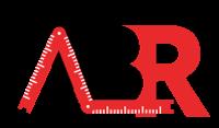 Ingenieurbüro Rinke - Lange und Rinke Gruppe